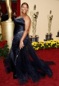 Oscars-Red-Carpet-2009-025.jpg