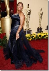 Oscars-Red-Carpet-2009-025