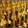And The 2012 Oscar Nominees Are…