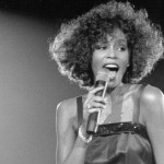 45c4d_gty_whitney_houston_nt_120211_wg