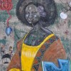 Afrobella Art — Curating An Artful Eye