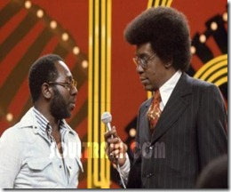 curtis-mayfield-and-don-cornelius