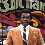 don-cornelius-soul-train