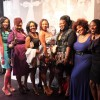 The Coolest Celebrities I Met at the Essence Fifth Annual Black Women in Hollywood Luncheon