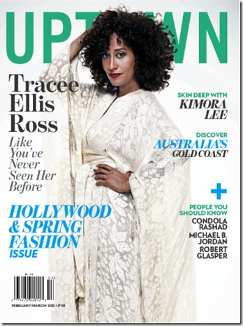UPTOWN_tracee_ellis_ross_cover