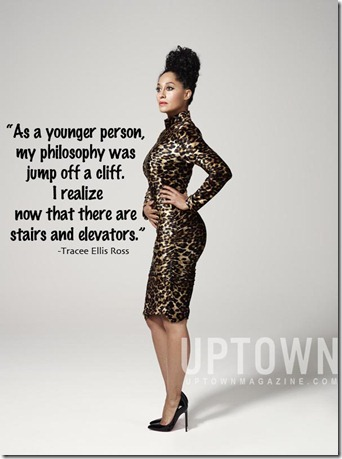 UPTOWN_tracee_ellis_ross_leopard_dress
