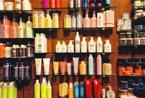Natural Hair Products–Who Got Next?