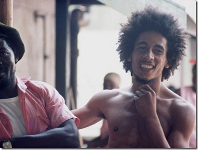 Bob-Marley-and-the-Wailers