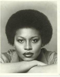 The Afrobella Interview – Jenifer Lewis