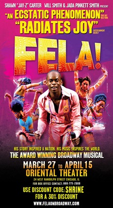 fela-chicago-30discountSHRINE