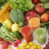 Why I Did a Juice Cleanse and What It Did For Me