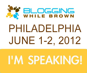 BWB2012BADGEImSpeaking300X250YellowandWhite