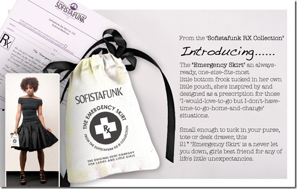 Emergency-Skirt-promo