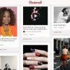 Pinterest and the Power of Style Inspiration