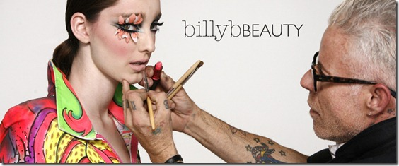 billybBEAUTY