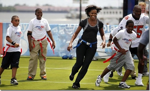 michelle_obama-exercise