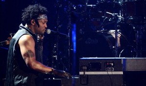 Dangelo-Bet-Awards-12-8.jpg