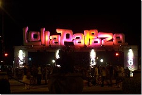 300px-Lollapalooza_sign