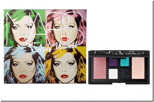 NARS-Andy-Warhol-Debbie-Harry-palette-and-packaging-620x400