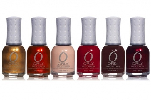 Orly-Fired-Up-Fall-2012-Nail-Polish-Collection