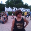 Lollapalooza 2012–The Music, The Fashion, The Food, The FUN