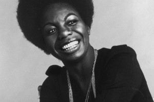 Who Will Play Nina Simone? Who Could?