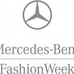 fashion-week-logo