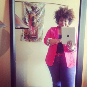AfrobellaInstagram