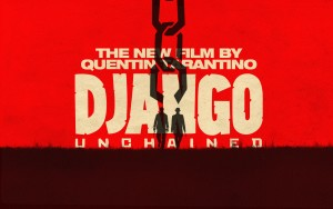 Afrobella Film Review — Django Unchained