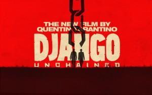 Afrobella Film Review — Django Unchained