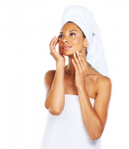 At What Stage Do You Anti-Age? Creating an Adult Skincare Regimen