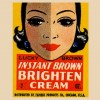 28 Moments in Black Beauty History – Our Makeup History