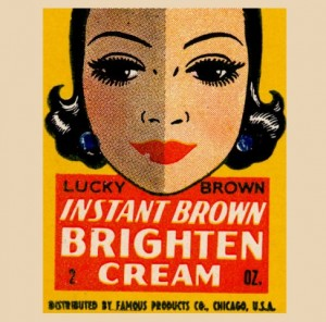 Moments in Black Beauty History – Our Makeup History
