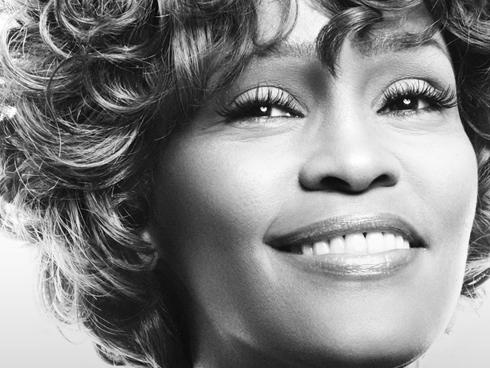 Whitney Houston Beauty Icon Afrobella