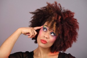 5 Hair Blogger Falsehoods, Debunked by a Professional Cosmetologist