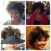 Natural Hair Confession – I Don't Really Have A Hair Regimen