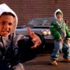 "RIP  Chris ""Mac Daddy"" Kelly of Kriss Kross."