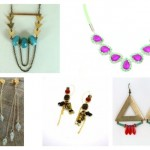 New Jewelry for You To Get Into