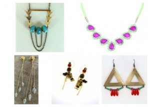 Gorgeous New Jewelry For You To Get Into