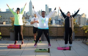 The Plus Size Princess Fitness Initiative – So Smart & Inspiring!