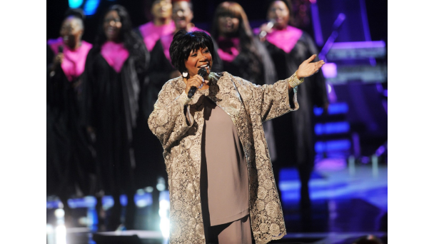 102613-shows-bgr-show-highlights-patti-labelle-performs