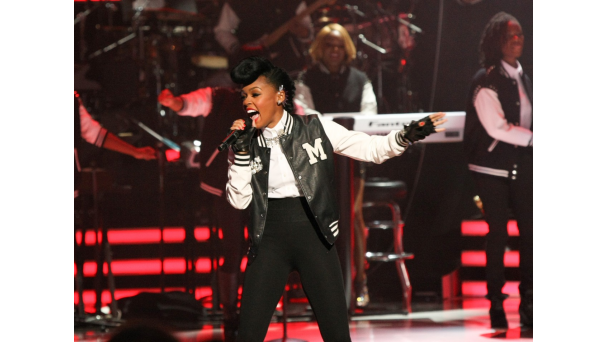 102613-shows-black-girls-rock-janelle-monae-black-girls-rock-rehearsal-14