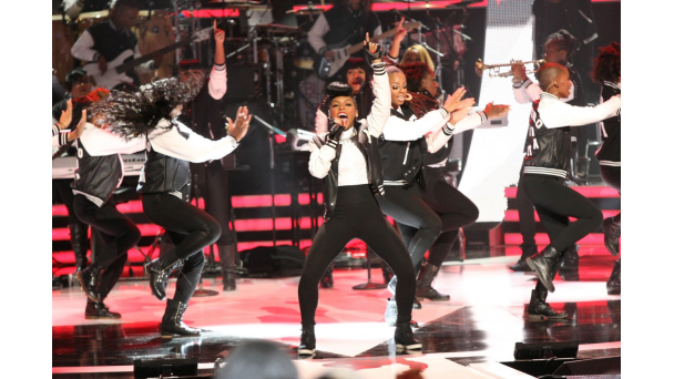 102613-shows-black-girls-rock-janelle-monae-black-girls-rock-rehearsal-19