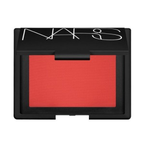 NARS exhibit A