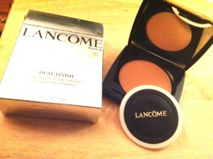 LancomeDualFinish1