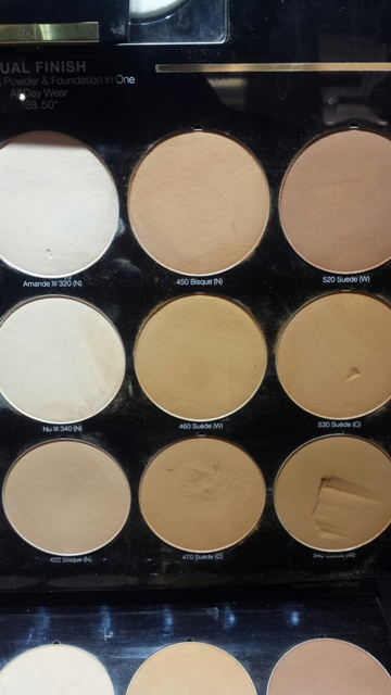 LancomeDualFinishFoundation