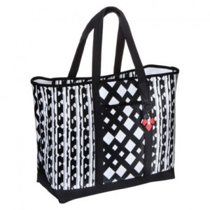 The Winners of the Target Peter Pilotto Tote Bags Are…