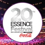 essencemusicfestival20th