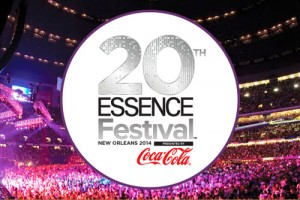 Your Helpful Essence Music Festival Guide! Here's How To ENJOY Your Time In NOLA!
