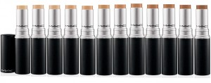 Concealer That Matches YOU –The Best Brands For Dark Skin